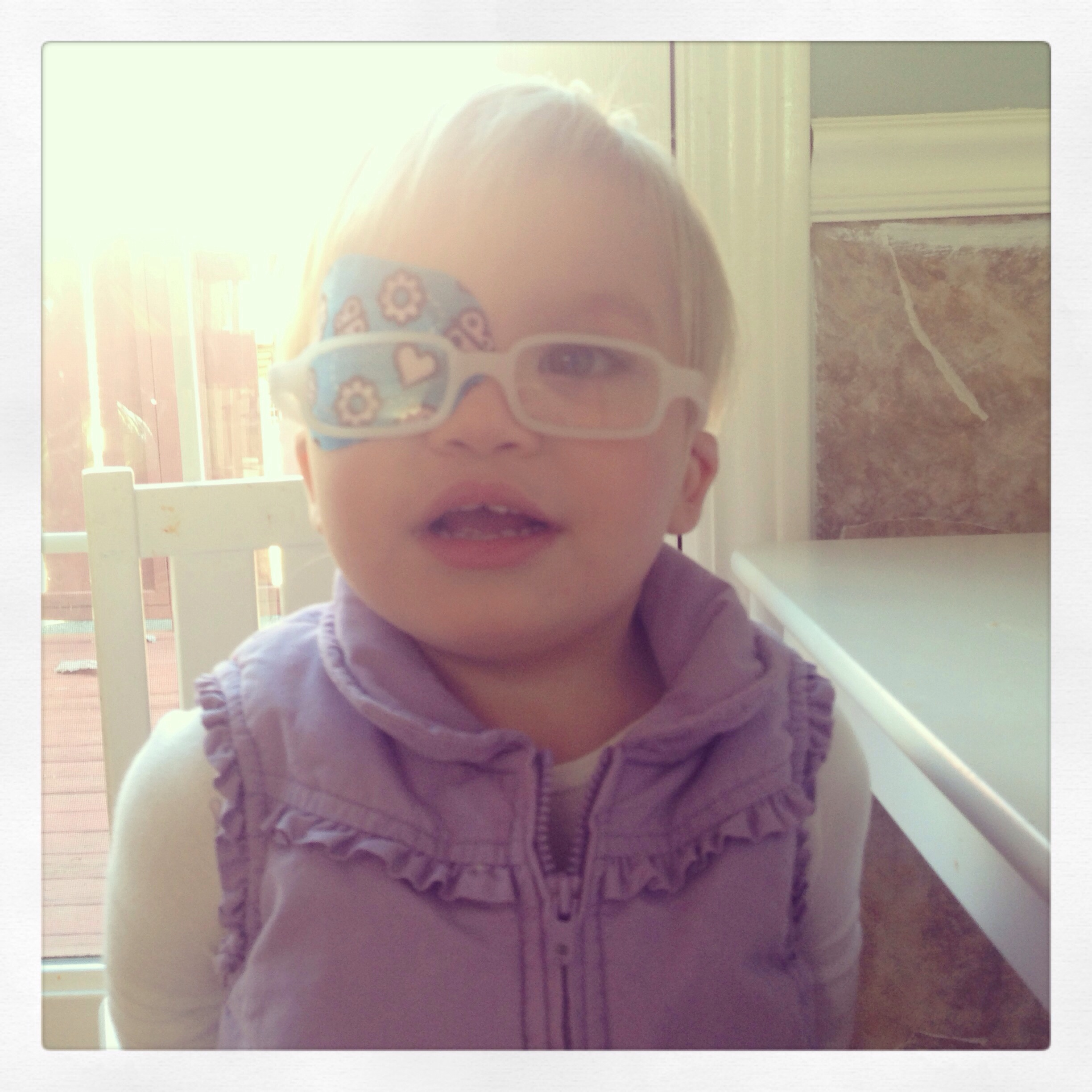 92117fabf60 babies with glasses