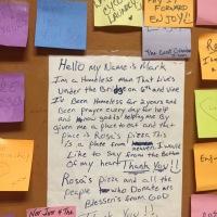 Nannypalooza 2014: Philadelphia